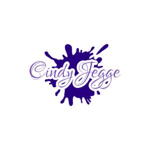 Cindy Jegge Logo