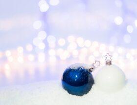 Eine weihnachtliche Kurzgeschichte