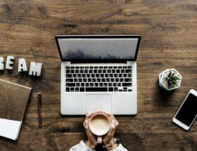 Effizientes Zeitmanagement als Selbstständige