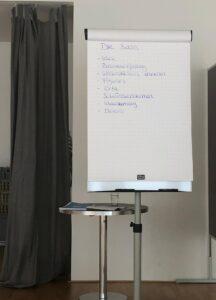 Themen meines Workshops